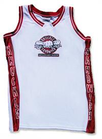 7eeae0a9978 Fans of Guy Fieri  New merchandise added to Guy Fieri s website
